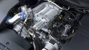 lexus v8 supercharger kits lexus gs 430 by greedy