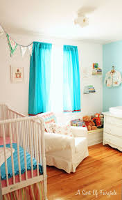 Little Girls Bedroom Curtains 14 Best Short Curtains Can Work Images On Pinterest Short