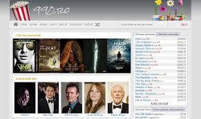 romania u0027s biggest pirated movie streaming portal shut down by
