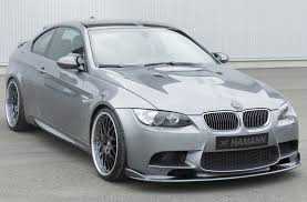 future bmw 3 series bmw hamann x wallpapers wallpapers wallpapers and backgrounds