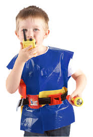 character uk fireman sam toys
