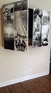 Bedroom Wall Mount Tv Ideas Emejing Bedroom Tv Mount Gallery Home Design Ideas Ridgewayng Com
