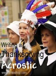 acrostic poems poem and thanksgiving on farmers