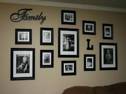 wall decor at home home interior wall hangings wall art ideas for bedroom framed wall