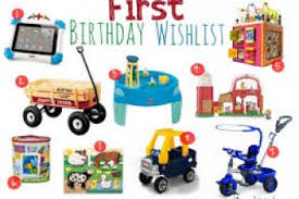 baby s birthday gifts boy 4k wallpapers