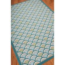 Home Depot Patio Rugs by 28 Best Patio Rugs Images On Pinterest Patio Rugs Area Rugs And