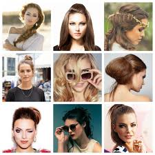 hair styles for back of 10 back to school hairstyles in under 10 minutes