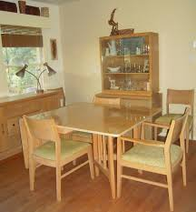 dining tables for small spaces dining tables for dining tables