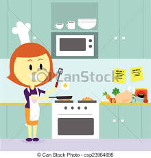 maman cuisine cuisine maman cuisine plat cuisine maman style oeuf