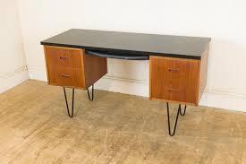 Teak Computer Desk Innovative Model Design With Teak Desk