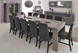 conforama chaise de salle à manger joli chaise salle a manger conforama a vendre thequaker org