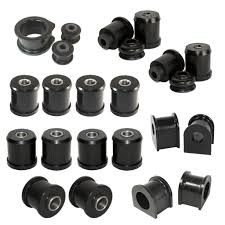 lexus sc300 lower control arm bushings lexus sc300 sc400 full suspension bushing kit 91 00 u2013 armstrong