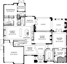 italian style house plans italian style house plans plan 54 104