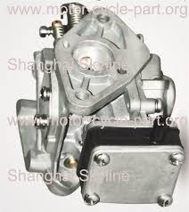 outboard carburetor products outboard motor parts carburetor