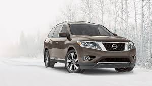 nissan finance customer service phone number new nissan pathfinder lease u0026 finance offers wa advantage nissan