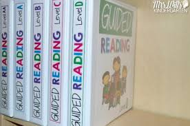 Guided Reading How To Organize Organizing Guided Reading Groups