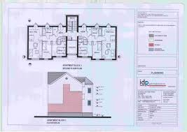 Floor Plan Web App Coventry City Council Planning Application Details