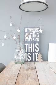 45wall design christmas so far party holiday pinterest