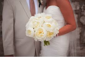 white wedding bouquets white bridal bouquets classic and