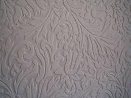 bathroom wall texture ideas feature design ideas textured walls painting texture excerpt wall