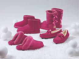 s pink ugg boots sale 62 best uggs never enough images on casual