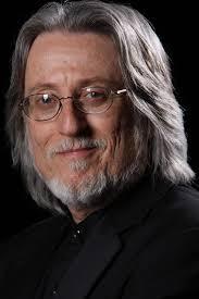 Harold Rosenbaum