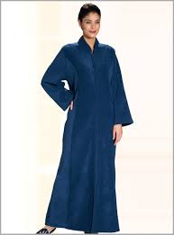 robe de chambre longue beau robe de chambre longue design 308877 chambre idées