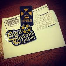 cobra custom tattoo u2013 cobra custom tattoo