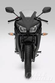 cbr models and price 2015 honda cbr300r entry level sportbike motorcycle review first