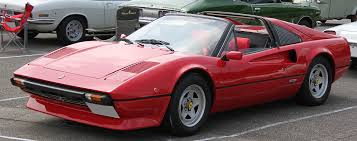 1979 ferrari gts information and photos momentcar