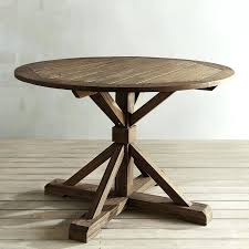 Glass Round Dining Table For 6 Dining Table Round Wooden Dining Table Top Dining Room Tables
