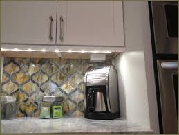 under cabinet outlets kitchen home design ideas under cabinet outlets strips