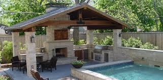 outdoor living pictures outdoor living waterscapes