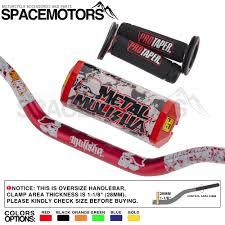 metal mulisha motocross gear metal mulisha motocross koop goedkope metal mulisha motocross