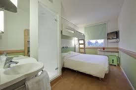 hotel geneve dans la chambre hotel ibis budget ève petit lancy