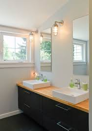 High Quality Bathroom Vanities by Got The Vanity Loisaida Nest Godmorgon With Odensvik Sink And