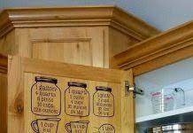 affordable kitchen storage ideas to organize kitchen well u2022 veryhom