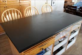 Soapstone Bathtub Kitchen Room Laminate Countertop Colors Kitchen Countertop