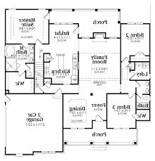 free modern house plans 3 bedroom house plans south africa corglife modern 3