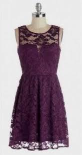 purple lace bridesmaid dress purple lace bridesmaid dresses newclotheshop