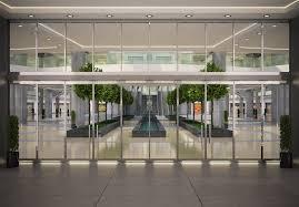 store front glass doors crl u s aluminum u0027s new entice series premium entrance system is