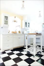 kitchen designers atlanta u2013 subscribed me