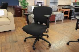 Teknion Reception Desk Teknion Savera Synchro Tilt Task Chair U2022 Peartree Office Furniture