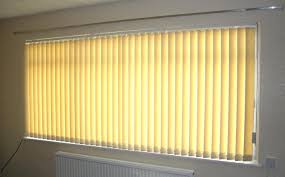 Kitchen Window Blinds by Illustrious Concept Clearheaded Floral Curtains And Drapes Easy
