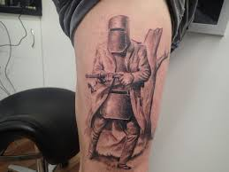 ned kelly portrait more to come mexican art pinterest ned