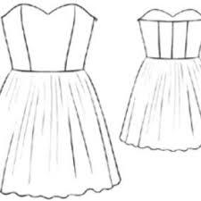 best 25 strapless dress ideas on pinterest prom looks prom