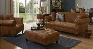 Peyton Leather Sofa Balmoral 3 Seater Sofa Outback Dfs Living Room Pinterest