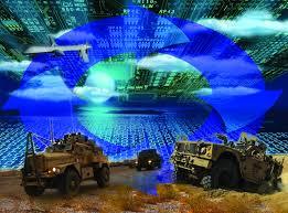 army cyber tradoc