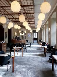 The Best Seafood Restaurants In Copenhagen Visitcopenhagen Felice Dahl Copenhagen