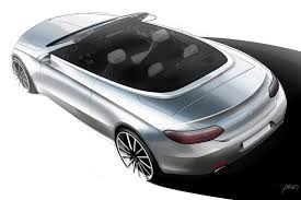 honda previews new convertible sports designer fabric new 2016 mercedes c class cabriolet revealed at